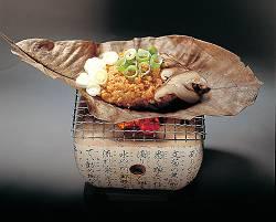 http://giftgift.sakura.ne.jp/04tabemo/houbamiso250.jpg
